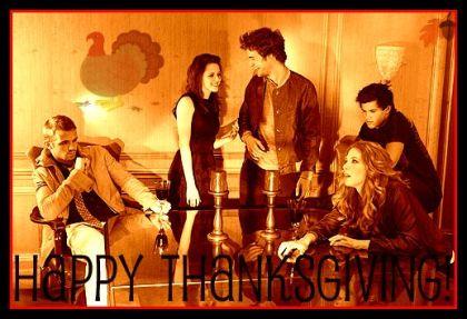 turkey-dayy