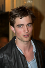 robert_pattinson_6