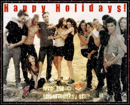 spidurmunkey-holiday